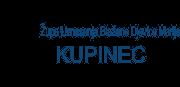 Župa UBDM Kupinec Logo